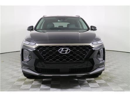 2019 Hyundai Santa Fe Preferred 2.0 (Stk: 185163) in Markham - Image 2 of 22