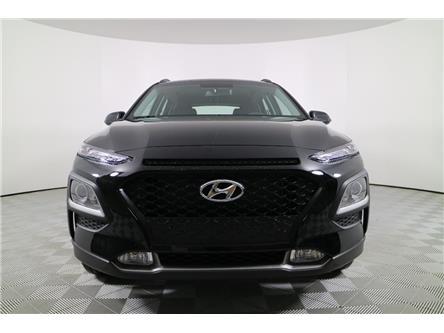 2019 Hyundai Kona 2.0L Preferred (Stk: 194449) in Markham - Image 2 of 21