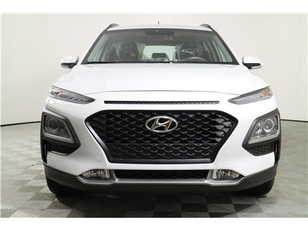 2019 Hyundai Kona 2.0L Preferred (Stk: 194410) in Markham - Image 2 of 22