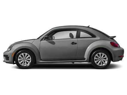 2019 Volkswagen Beetle Wolfsburg Edition (Stk: 96918) in Toronto - Image 2 of 9