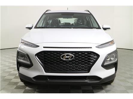 2019 Hyundai Kona 2.0L Essential (Stk: 194532) in Markham - Image 2 of 20