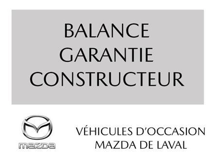 2016 Mazda CX-5 GT (Stk: U6953) in Laval - Image 2 of 27