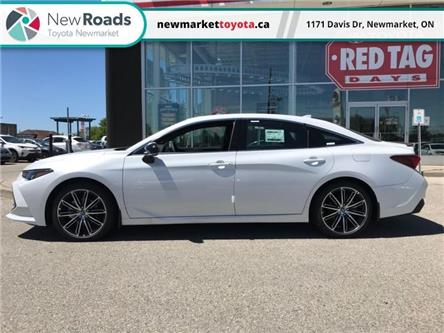 2019 Toyota Avalon XSE (Stk: 33152) in Newmarket - Image 2 of 19
