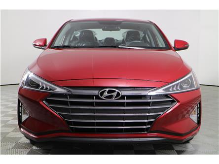 2020 Hyundai Elantra Preferred (Stk: 194507) in Markham - Image 2 of 20