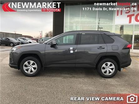2019 Toyota RAV4 LE (Stk: 34153) in Newmarket - Image 2 of 17
