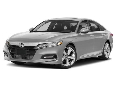 2018 Honda Accord Touring (Stk: A181554) in Toronto - Image 1 of 9