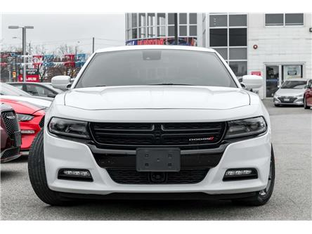 2017 Dodge Charger R/T (Stk: 7920PR) in Toronto, Ajax, Pickering - Image 2 of 20