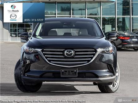 2019 Mazda CX-9 GS-L AWD (Stk: 41184) in Newmarket - Image 2 of 10