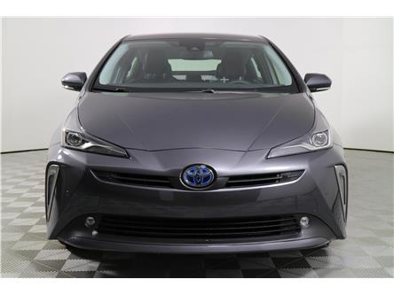 2019 Toyota Prius  (Stk: 192679) in Markham - Image 2 of 24