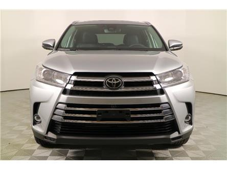 2019 Toyota Highlander  (Stk: 192672) in Markham - Image 2 of 25