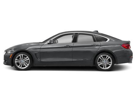 2019 BMW 430i xDrive Gran Coupe (Stk: N37890) in Markham - Image 2 of 9