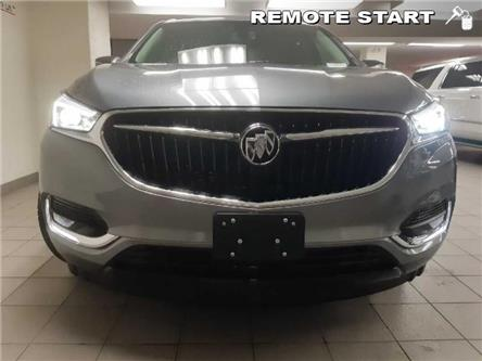 2019 Buick Enclave Essence (Stk: 96538) in Burlington - Image 2 of 16