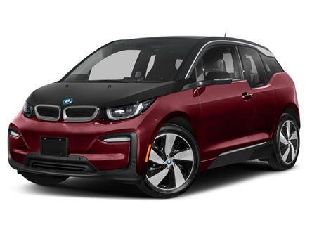 2019 BMW i3 s w/Range Extender (Stk: I217) in Markham - Image 1 of 9