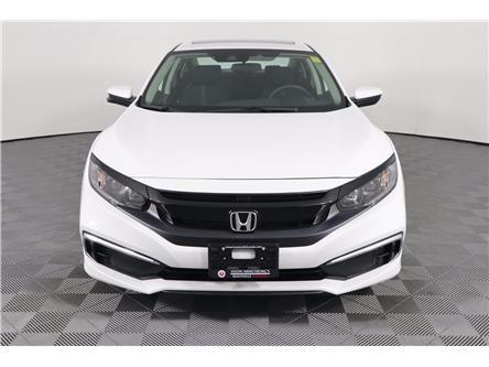 2019 Honda Civic EX (Stk: 219497) in Huntsville - Image 2 of 34