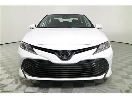 2019 Toyota Camry LE (Stk: 192269) in Markham - Image 2 of 18
