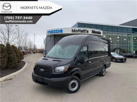 2019 Ford Transit-250 Base (Stk: 27271) in Barrie - Image 1 of 15