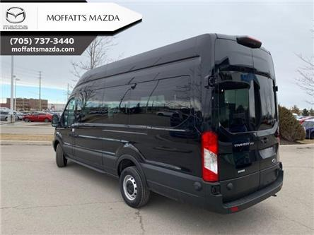 2019 Ford Transit-250 Base (Stk: 27271) in Barrie - Image 2 of 15