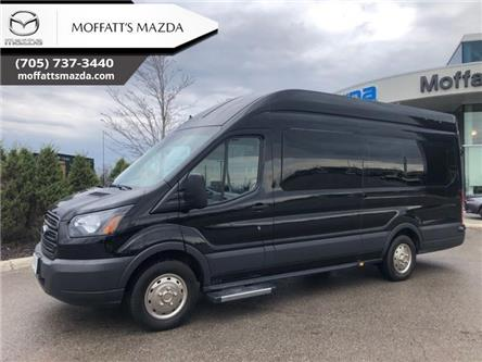 2017 Ford Transit-250 Base (Stk: 26903) in Barrie - Image 2 of 27