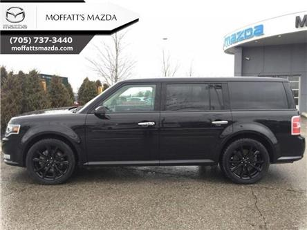 2019 Ford Flex Limited (Stk: 27358) in Barrie - Image 2 of 26