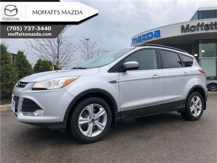 2014 Ford Escape SE (Stk: 27324) in Barrie - Image 2 of 26