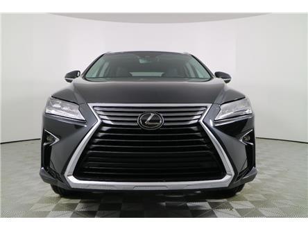 2019 Lexus RX 350  (Stk: 190597) in Richmond Hill - Image 2 of 25