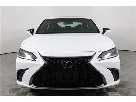 2019 Lexus ES 350  (Stk: 180993) in Richmond Hill - Image 2 of 30