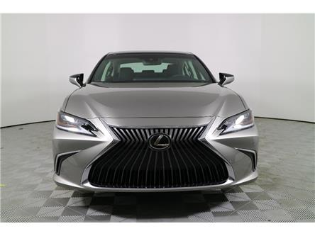 2019 Lexus ES 350  (Stk: 190165) in Richmond Hill - Image 2 of 27