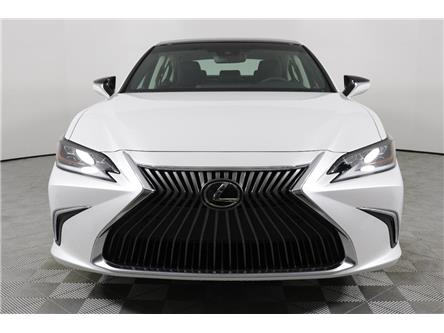 2019 Lexus ES 350  (Stk: 190491) in Richmond Hill - Image 2 of 28