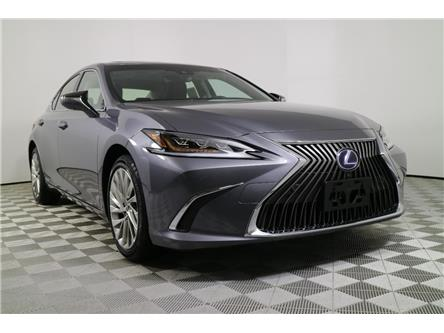 2019 Lexus ES 300h  (Stk: 190479) in Richmond Hill - Image 1 of 27
