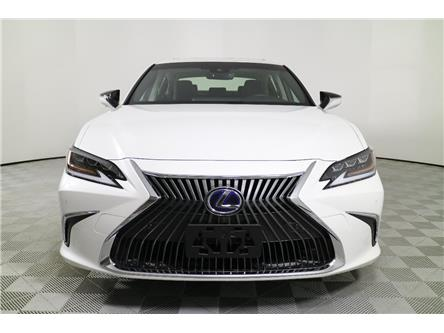 2019 Lexus ES 300h  (Stk: 190221) in Richmond Hill - Image 2 of 26