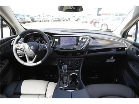 2019 Buick Envision Premium II (Stk: 174388) in Medicine Hat - Image 2 of 29