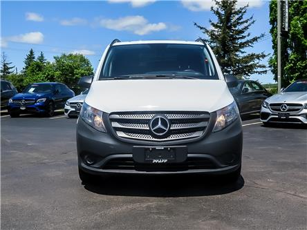 2019 Mercedes-Benz Metris Base (Stk: 39106) in Kitchener - Image 2 of 15
