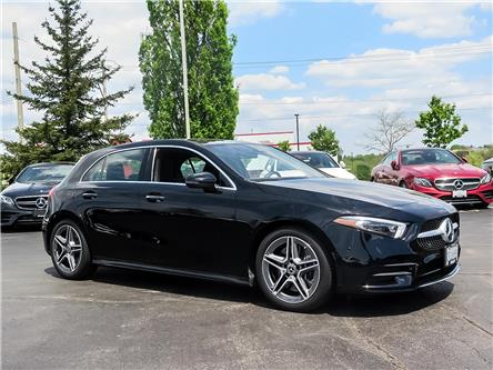 2019 Mercedes-Benz B-Class Sports Tourer (Stk: 38953D) in Kitchener - Image 2 of 17