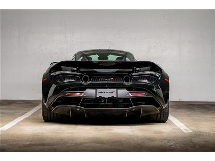 2018 McLaren 720S  performance  (Stk: VU0446) in Vancouver - Image 2 of 21