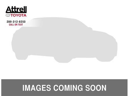 2020 Toyota Corolla SEDAN (Stk: 44695) in Brampton - Image 1 of 9
