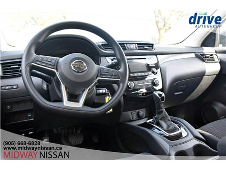 2018 Nissan Qashqai S (Stk: U1742) in Whitby - Image 2 of 28