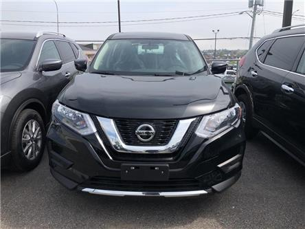 2019 Nissan Rogue S (Stk: KC731622) in Whitby - Image 2 of 5