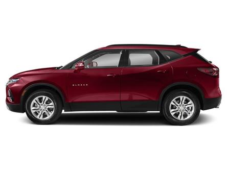 2019 Chevrolet Blazer 3.6 (Stk: K411) in Grimsby - Image 2 of 9