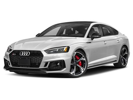 2019 Audi RS 5 2.9 (Stk: A12327) in Newmarket - Image 1 of 9