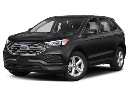 2019 Ford Edge SE (Stk: 19-10190) in Kanata - Image 1 of 9
