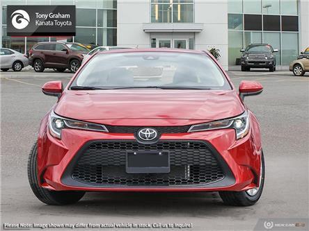 2020 Toyota Corolla LE (Stk: 89599) in Ottawa - Image 2 of 24