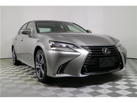 2019 Lexus GS 350  (Stk: 289325) in Markham - Image 1 of 27