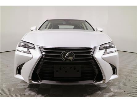 2019 Lexus GS 350  (Stk: 288806) in Markham - Image 2 of 30