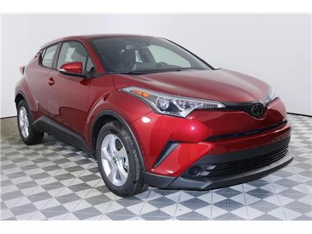 2019 Toyota C-HR  (Stk: 285072) in Markham - Image 1 of 22