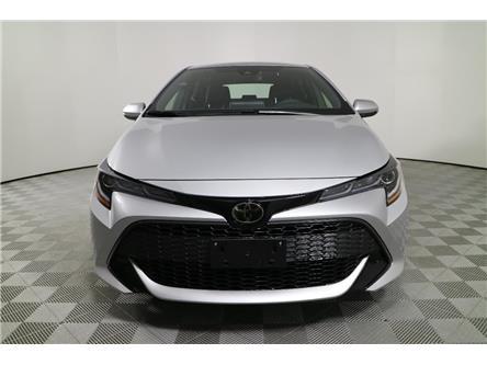 2019 Toyota Corolla Hatchback SE Upgrade Package (Stk: 291658) in Markham - Image 2 of 24