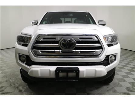 2018 Toyota Tacoma Limited (Stk: 283844) in Markham - Image 2 of 24