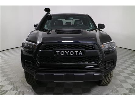 2019 Toyota Tacoma TRD Off Road (Stk: 292792) in Markham - Image 2 of 30