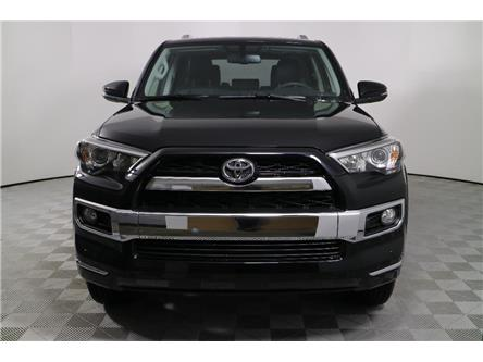 2019 Toyota 4Runner SR5 (Stk: 291543) in Markham - Image 2 of 24