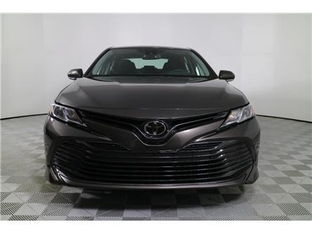 2019 Toyota Camry  (Stk: 292184) in Markham - Image 2 of 22