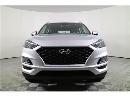 2019 Hyundai Tucson Preferred (Stk: 194166) in Markham - Image 2 of 21